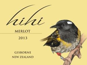 merlot 13