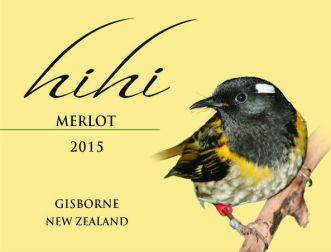 merlot 15