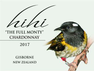 full monty chardonnay 17